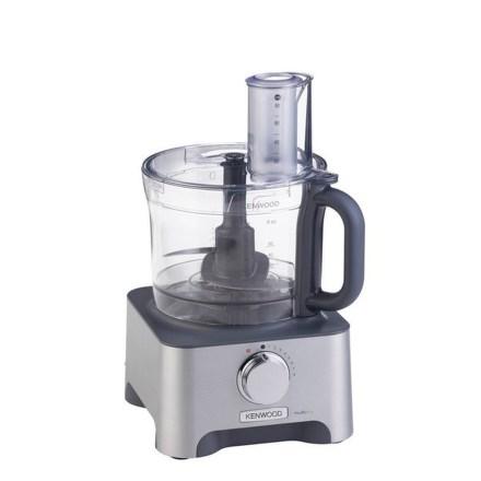 Kuchyňský robot Kenwood FDM 790
