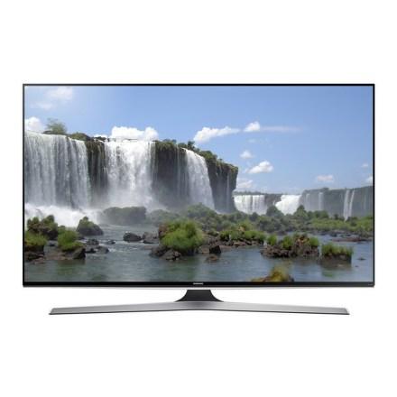 Televize Samsung UE40J6272
