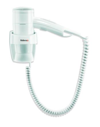 Hotelový nástěnný fén Valera Premium 1600 Super (533.05/038A)