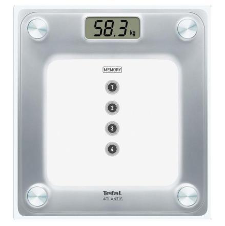 Váha osobní Tefal Atlantis PP3020V0