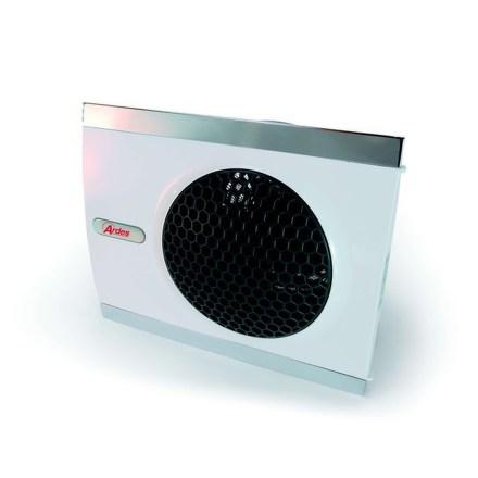 Teplovzdušný ventilátor Ardes 440