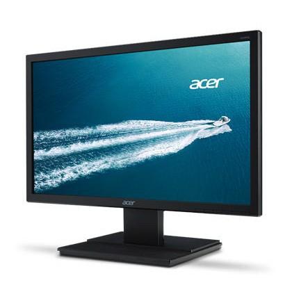 "Monitor Acer V226HQLBbd 21.5"""",LED, TN, 5ms, 100000000:1, 200cd/m2, 1920 x 1080,"