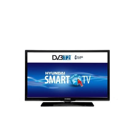 Televize Hyundai HLN 24TS382 SMART LED