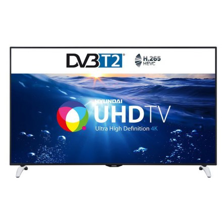 Televize Hyundai ULS 65TS200 SMART LED