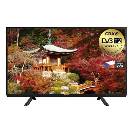Televize Panasonic TX-40ES403E