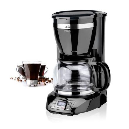 Kávovar ETA Inesto 3174 90000 digitální