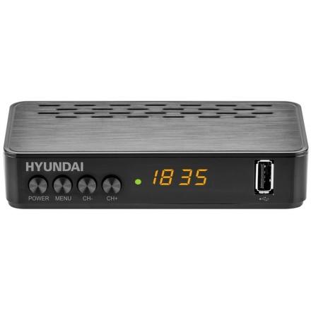 Hyundai DVBT 220
