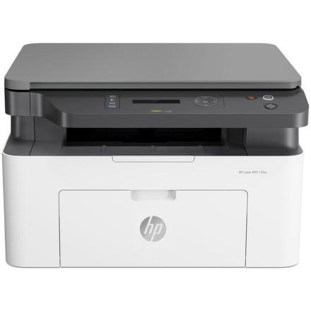 HP LaserJet MFP 135w