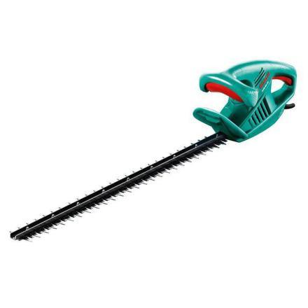 Nůžky na živý plot Bosch AHS 60-16, elektrické