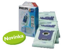 Philips FC 8022