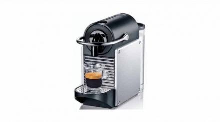 Nespresso Pixie EN125S