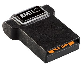 Emtec S200 32GB flashdisk