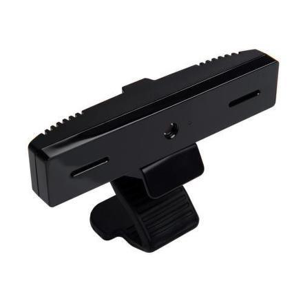 Skype kamera Hyundai SKYPECAM pro SMART TV, 30076009