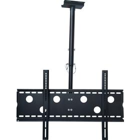 Stell SHO 1070 STROPNÍ DRŽÁK LCD 32-60