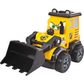 BRC 00010 RC auto Digger BUDDY TOYS