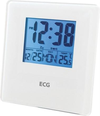 ECG DH 009