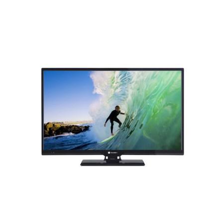 Televize GoGEN TVF 39256 S