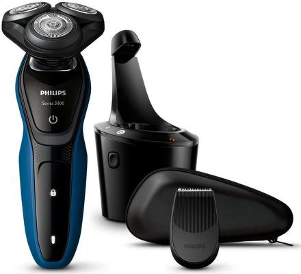 Philips S 5150/26