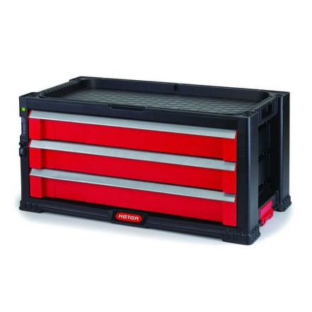 Box na nářadí Keter 17199302