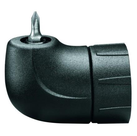 Nástavec Bosch IXO úhlový