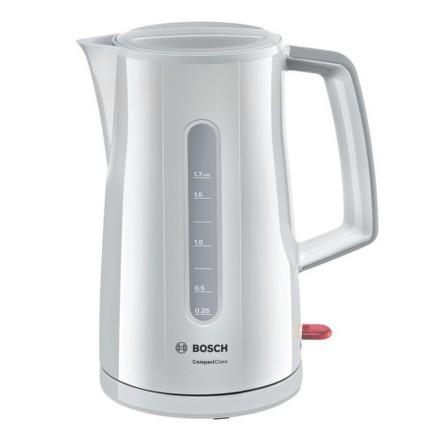 Varná konvice Bosch TWK 3A011