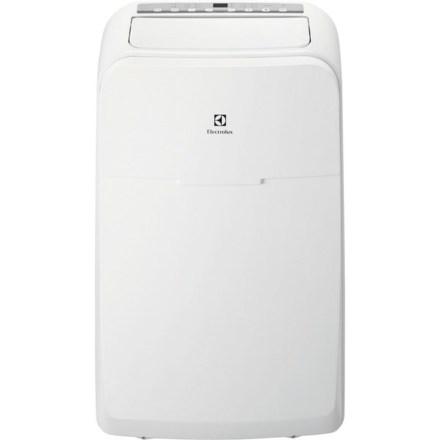 Klimatizace Electrolux EXP09HN1W6 mobilní