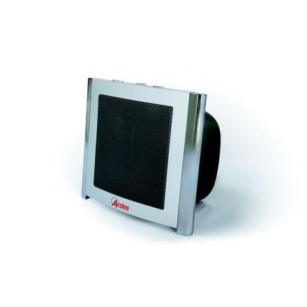 Teplovzdušný ventilátor Ardes 485 PTC keramický