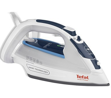 Tefal FV 4970