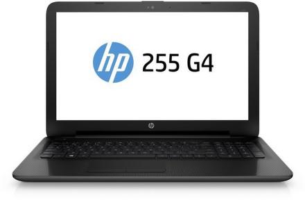 NB HP 255 G4 E1-6015