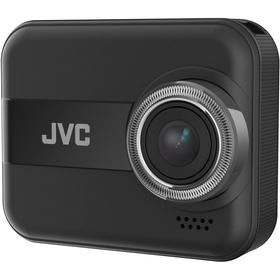 JVC GC-DRE10S