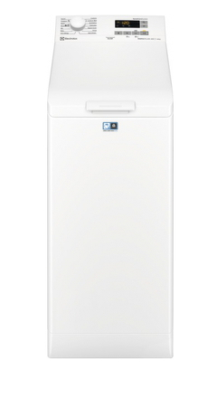 Electrolux EW6T25261