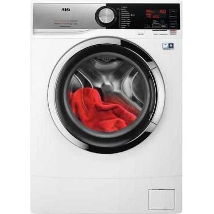Pračka AEG ProSense™ L6SE26CC