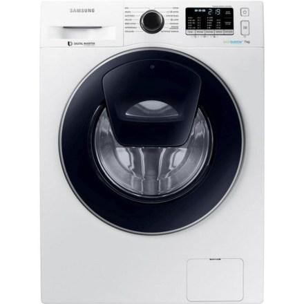 Pračka Samsung WW70K5210UW/LE