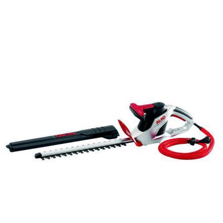 Nůžky na živý plot AL-KO HT 550 Safety Cut, elektrické