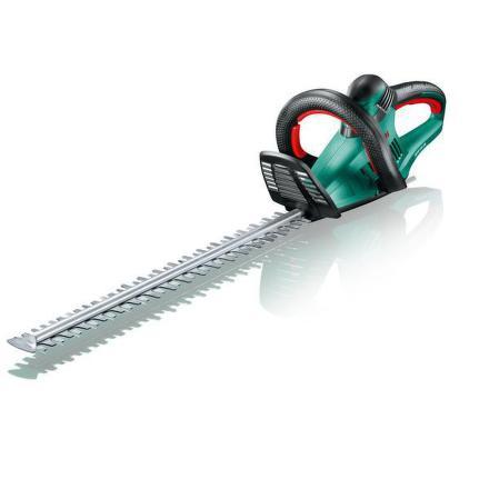 Nůžky na živý plot Bosch AHS 60-26, elektrické