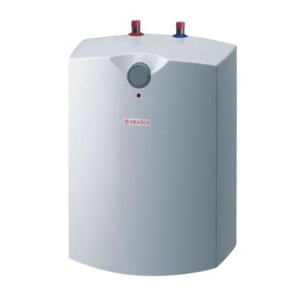 Ohřívač vody Dražice TO 15 IN