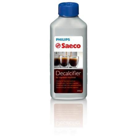 Roztok proti vodnímu kameni ke kávovarům Saeco CA6700/98