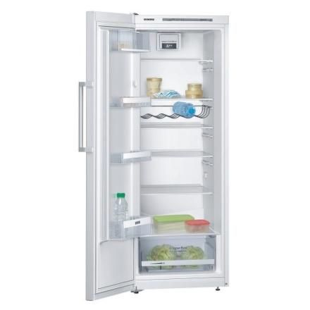 Chladnička 1dv. Siemens KS29VVW30 monoklimatická