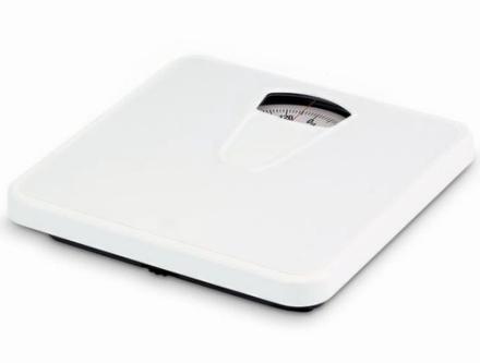 Osobní váha Soehnle 61260 JOLLY