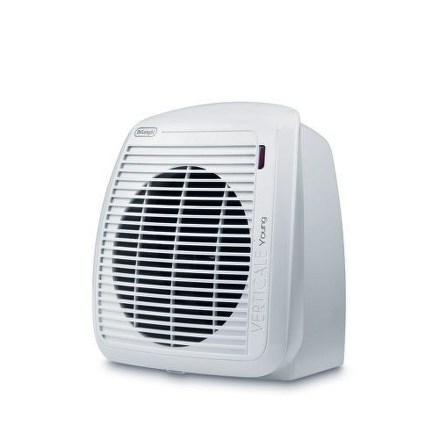 Teplovzdušný ventilátor DeLonghi HVY 1020