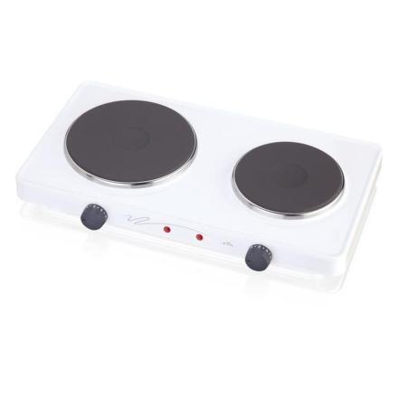 Elektrický vařič ETA 3117 90000 dvouplotnový