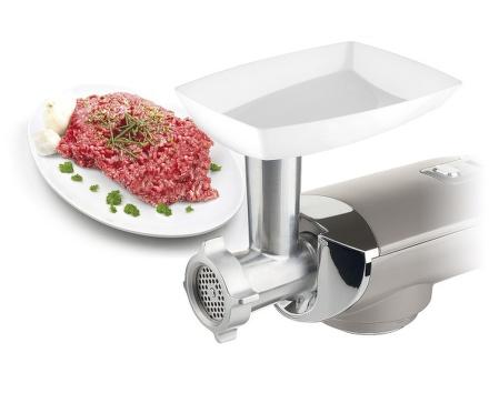 Mlýnek na maso ke kuch. robotům ETA 0028 Gratus, ETA 0128 Gustus, ETA 0023 Gratussino, ETA 0030 Meno, ETA 0033 Mezo a mlýnkům na