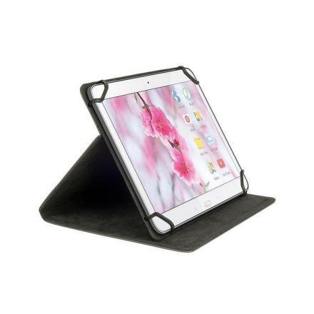 """Sweex Pouzdro na tablet 7"""", černé - SA310V2"""