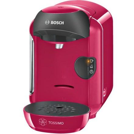 Espresso Bosch Tassimo TAS1251