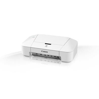 Tiskárna inkoustová Canon PIXMA iP2850 A4, 8str./min, 4str./min, 4800 x 1200, USB