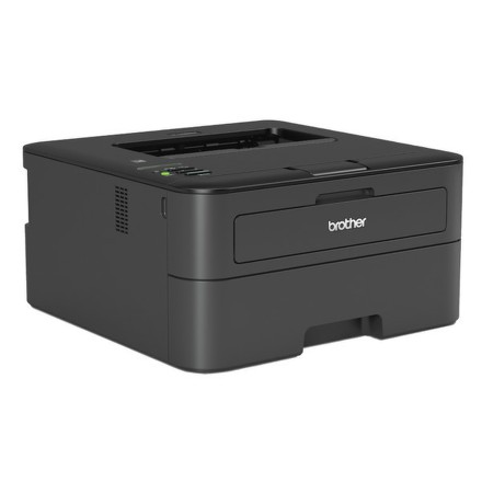 Tiskárna laserová Brother HL-L2340DW A4, 26str./min, 2400 x 600, 32 MB, WF, USB