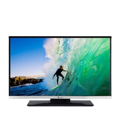 Televize GoGEN TVH 24284