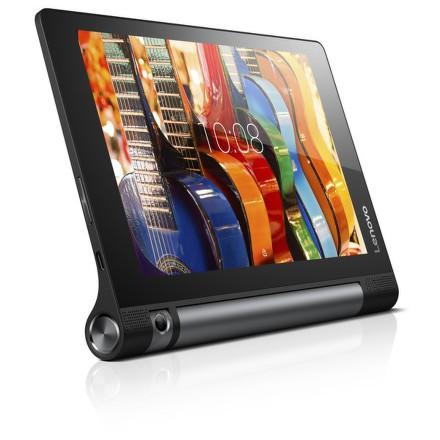 """Dotykový tablet Lenovo Yoga Tablet 3 8 16 GB Wi-FI ANYPEN 8"""""""", 16 GB, WF, BT, GPS, Android 5.1 - černý"""
