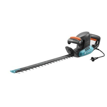 Nůžky na živý plot Gardena EasyCut 420/45
