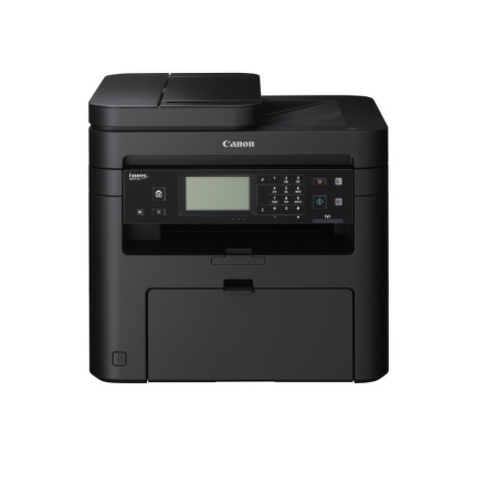 Tiskárna multifunkční Canon i-SENSYS MF226dn A4, 20str./min, 600 x 600, 256 MB, duplex, USB